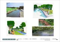 雅克/(海南雅克)昆山阳澄湖别墅景观方案(0407)/驳岸形式参考图二....