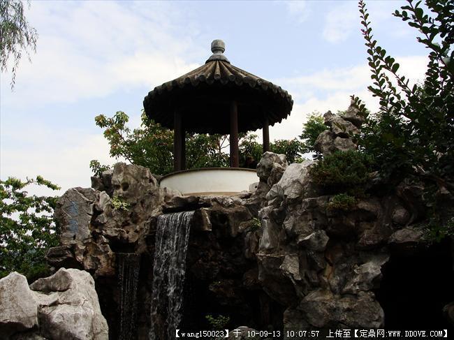 公园园林小品的图片v公园,节点图纸雕塑,照片小安装斜管cad园林图片