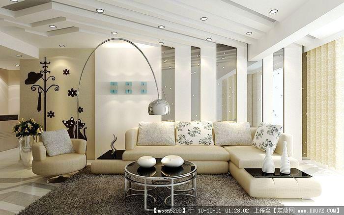 室内方案 图纸 室内 装饰,家装设计,装修图纸,装高清图片