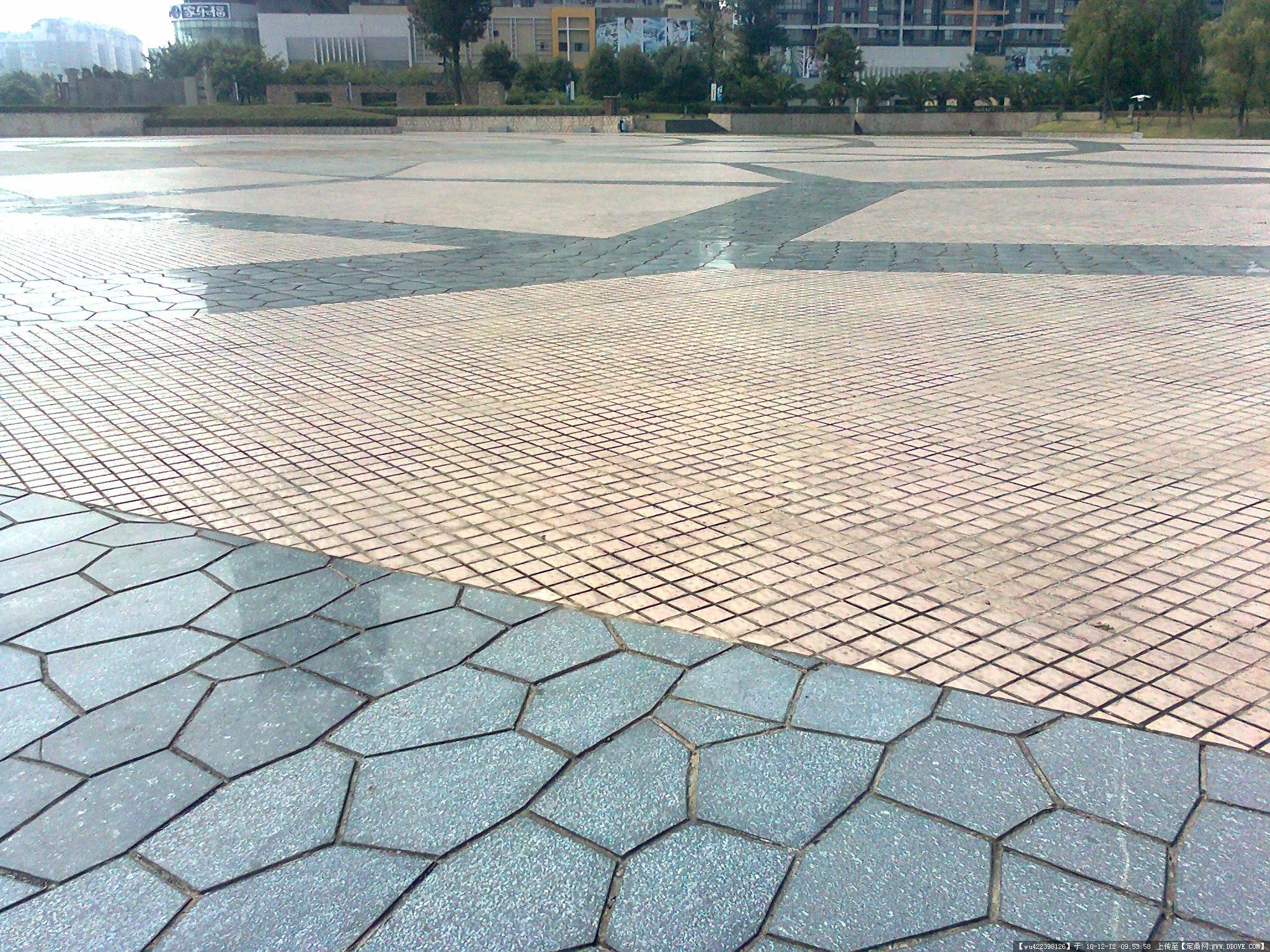 贴图23张   大理石地面铺装 产品平台 环球经贸网   图片名