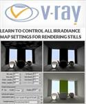 vray for 3ds2009