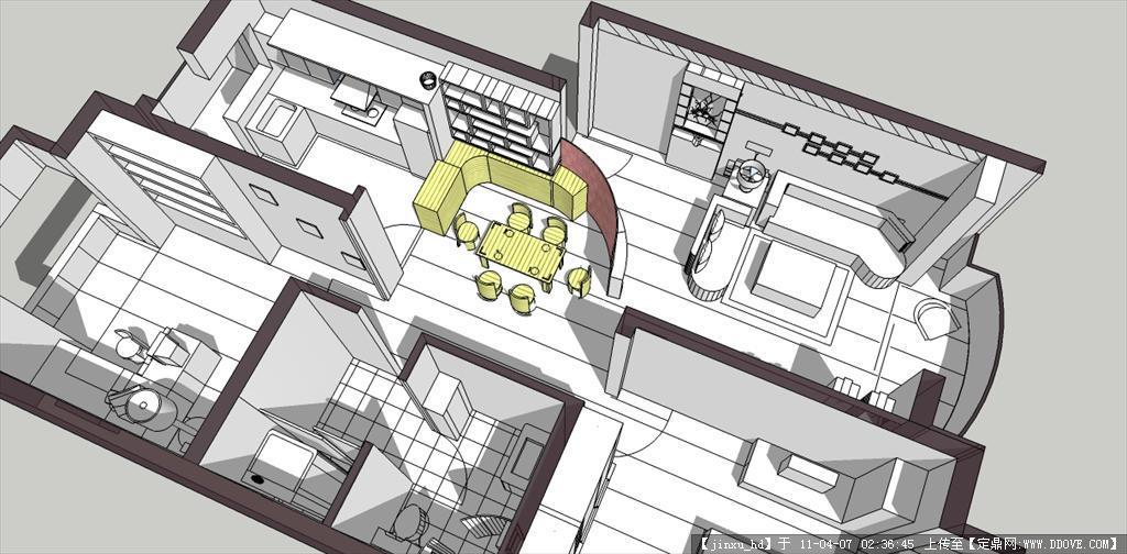幼儿园棚顶设计,楼房棚顶设计,棚顶装修设计效果图,棚顶设计效果