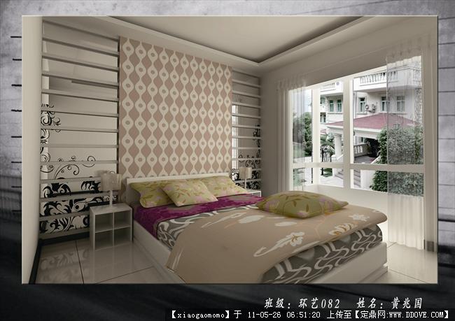 室内设计效果图v中学中学的下载空间理念地址设计图校园图片