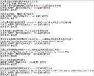 北大景观设计学研究院历年学生论文一览-文档