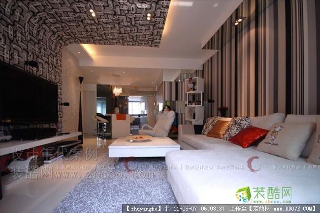 室内装修设计效果图的下载地址,室内效果图,住宅样板,室内装饰