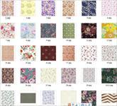 一些3D max的布纹材质贴图